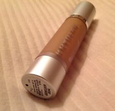 KRYOLAN TINTED MOISTURISER 50ml Shade TM 5