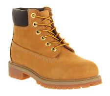 Timberland Schuhe für Jungen aus Leder