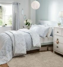 Linge de lit et ensembles campagnes pour chambre en 100% coton