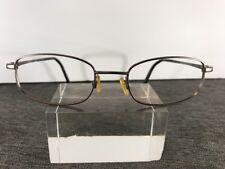 4cd3506be171 Joseph Abbound Eyeglasses JA143 Matte Gun 11 6 52-20-145 3949