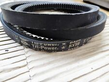 Gates Tri-Power Belt BX59