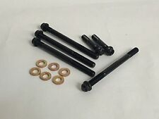Yamaha Rhino & Raptor 660 ARP Stronger Heavy Duty Cylinder Head Studs Bolts Kit