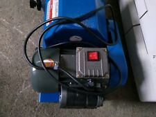 Automatic Gluing Machine 40cm Glue Coating Machine for paper, Leather, Wood 110V