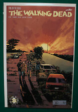 THE WALKING DEAD #170 | DC | NM | 1ST PRINT | FREE SHIPPING