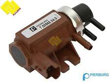 PIERBURG 7.00968.04.0 Turbo Pressure Converter Valve 1618.C9 ,1618.JH ,1313848 ,