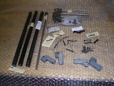 DAISY MODEL 1894 BB GUN, Assorted parts, Spittin' Image