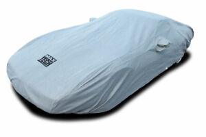 1991-1996 Corvette C4 Onyx Maxtech 4 Layer Car Cover 699529