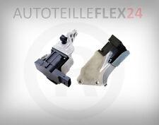 Ladedrucksteller Stellmotor Turboregler BMW 520 d E60 , E61  130Kw 177PS