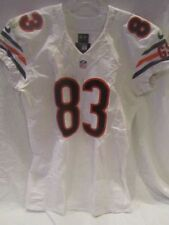 59c143e2d Game Used NFL Jerseys