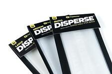 RidgeMonkey Disperse PVA Bags