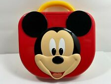 Disney Mickey Mouse Clubhouse Kids Learning Laptop