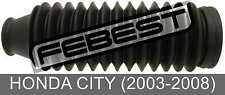 Front Shock Absorber Boot For Honda City (2003-2008)