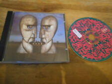 CD POP PINK Floyd-The Division Bell (11) canzone EMI