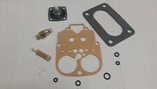 Pochette pour carburateur 30 DFS sur Citroen GS