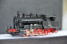 MODEL LOCO BADEN GATTUNG Xb/ DRG BR 92.2-3 Steam Locomotive