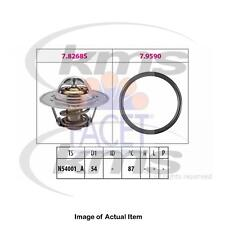 New Genuine FACET Antifreeze Water Coolant Thermostat  7.8268 Top Quality