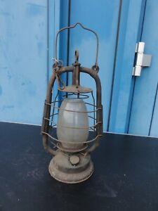 FROWO LAMPE PETROLEUM