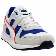 Puma rs-100 core Sneakers Casual    - White - Mens