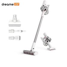 Dreame V9P Aspirateur sans fil Portable aspirateur 400W 20KPa EU Version