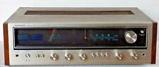 Pioneer Stereo Receiver SX-535 AM/FM Tuner Amp Hi Fi