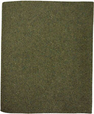 Rothco Olive Drab 70 Virgin Wool Blanket 9093