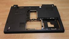 Untergehäuse für  Dell Studio 1558