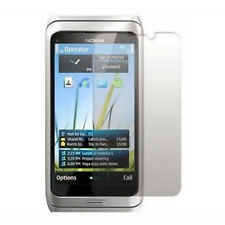 Screen Protector for Nokia E7 - Clear