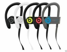 Beats by Dr. Dre Powerbeats3 Wireless Ear-hook In-Ear Headset Earphone Sport