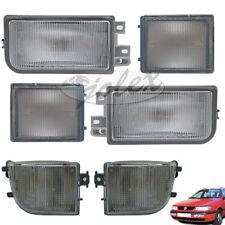 Nebelleuchte Blinkleuchte weiß rechts+links Set Satz Paar VW Passat B4 35i 93-96
