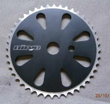 NOS RARE NIRVE Sprocket 44T thick heavy Fit Haro GT BMX bicycle