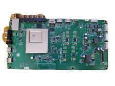 E55-C2 E65 D65-D2 D55 E65x Main Board 14034 LWZJSHAS2600494 755.00W01.C001 @007