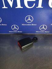 Mercedes Sprinter 2006.2015 Passenger Seat Belt Receiver