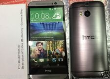 **High Quality** HTC Dummy  HTC One M8  display toy (not real phone)