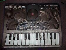 piano dance pad Electronic DJ Mix Station Mat Zippy Music Style Touch Sensitive