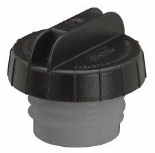 Stant 10834 Fuel Tank Cap - OE Equivalent Fuel Cap