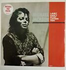 "Michael Jackson I Just Can't Ston Loving You Maxisingle 12"" UK 1987 + poster"