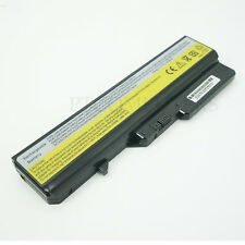 New Battery Lenovo G460 G560 G460A L09C6Y02 L09M6Y02 L09L6Y02 L09S6Y02 L10C6Y02