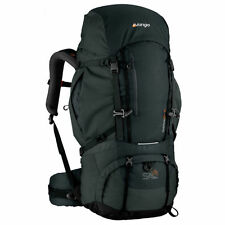 Vango Polyester Hiking Rucksacks