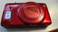 Sony Panasonic Polaroid Nikon Vivitar  Digital Camera , Pick Yours ,