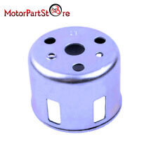 Starter Cup for Honda GX160 5.5HP Generator Engine Motor Parts