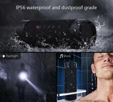 Jakcom OS2 - 3 in 1 Waterproof Smart Outdoor Bluetooth Speaker, Powerbank and Fl