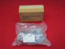 Amphenol connector Receptacle PN/MFR MS90555C32412S NSN 5935-00-114-9740