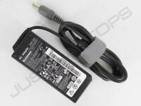 Genuine Lenovo Thinkpad T520 L410 L421 65W AC Adapter Power Supply Charger PSU