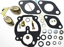 Zenith Carburetor Kit Float Replaces LQ38 fits Wisconsin VE4,VF4,TE,VD4,TF, AENS