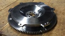 Toyota Lexus IS200 1GFE Lightweight Flywheel