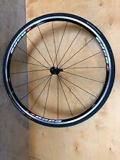 EDCO Optima Series Roche Front Rim Brake Wheel