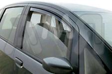 DEFLETTORI PER AUTO FARAD MINI DEFLECTOR FIAT STILO 5P DA 2001 AL 2007 12.376
