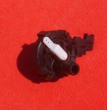 MERCEDES G GE GD HEIZUNGSVENTIL HEIZKÜKEN W460 W461 WOLF  heater valve