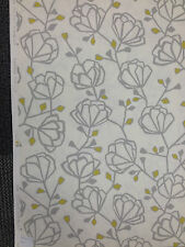 HEIDI Furnishing Fabric - 2900mm - 100% Cotton