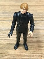 Vintage 1983 LUKE SKYWALKER LFL Star Wars  - Original Hong Kong Kenner